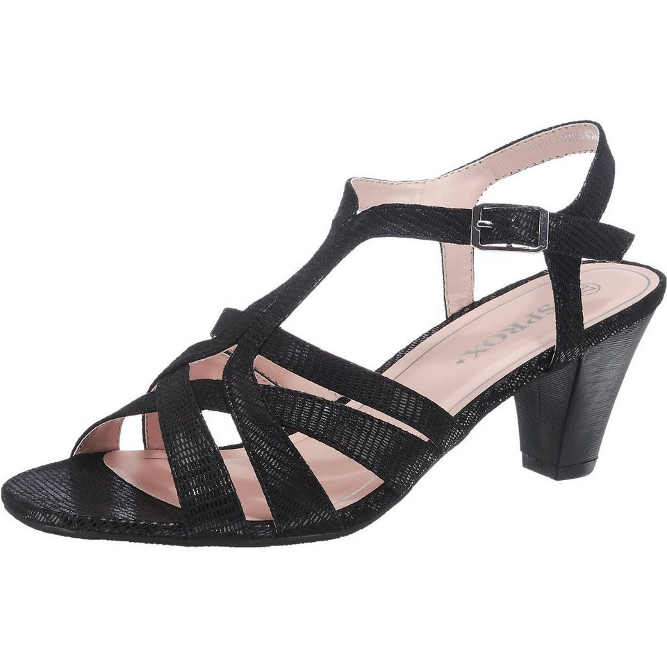 SPROX Sandaletten