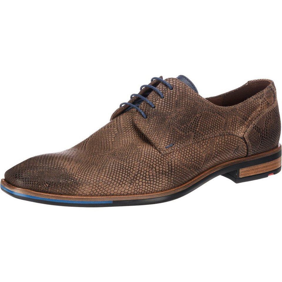 LLOYD Delhi Business Schuhe