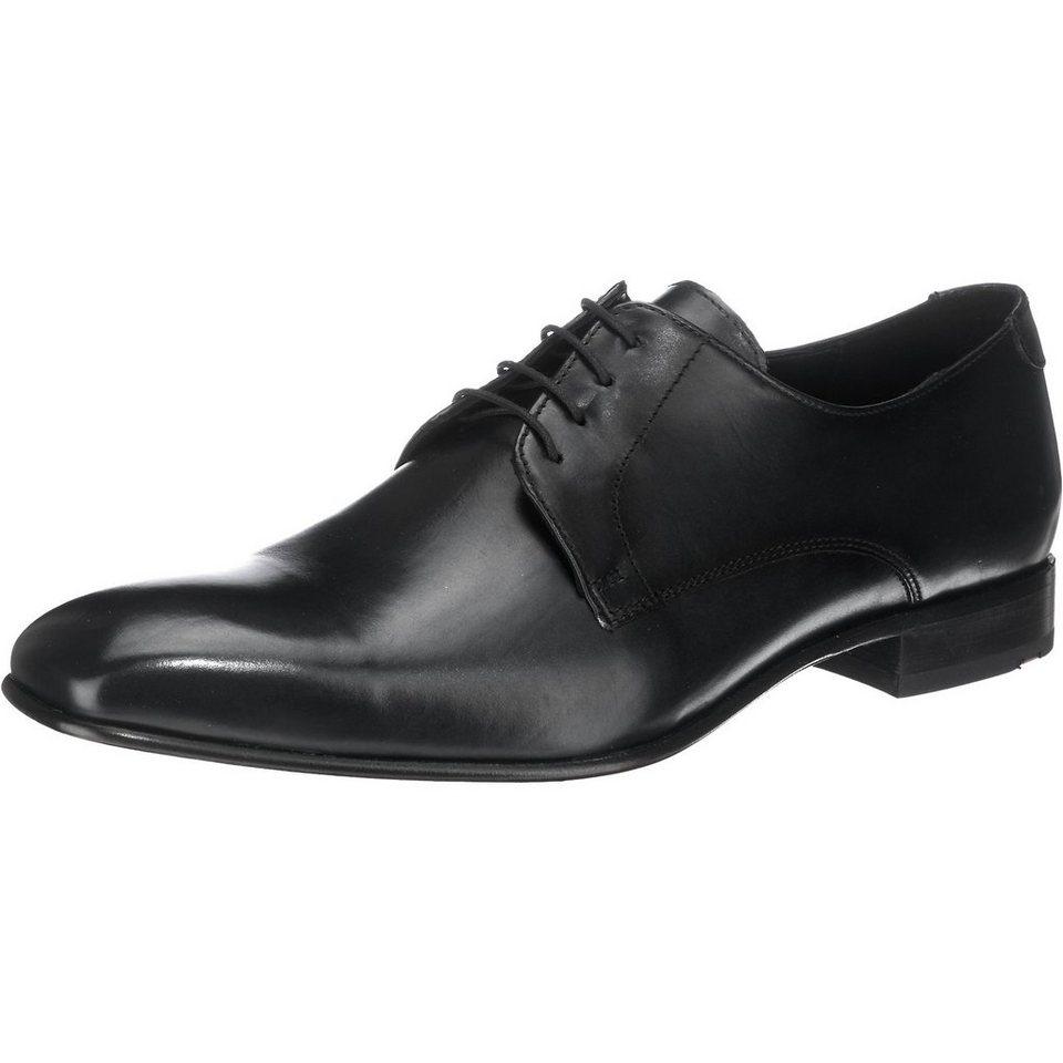 LLOYD Rapid Business Schuhe