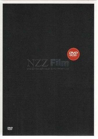 DVD »Nzz Film - Sammelbox«