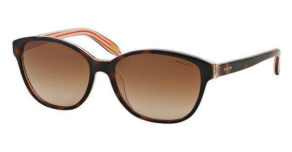 RALPH Damen Sonnenbrille »RA5128«