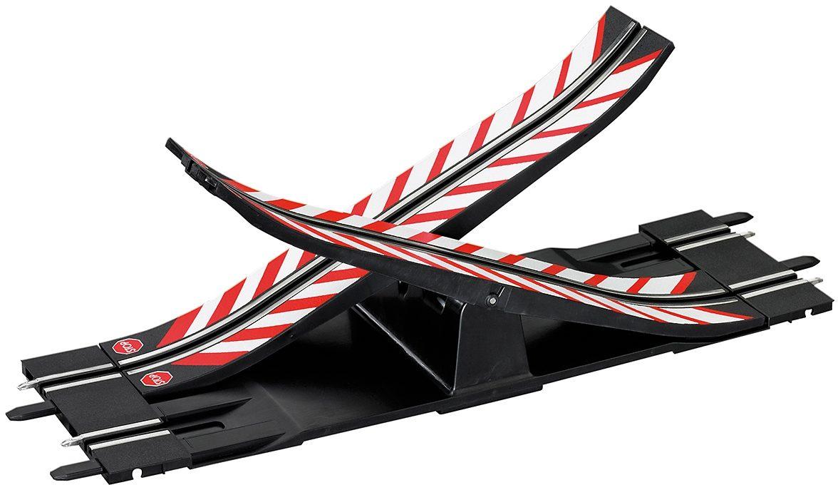Carrera® Zubehör für Autorennbahn Carrera®GO!!! + Carrera®Digital 143, »Wippe«