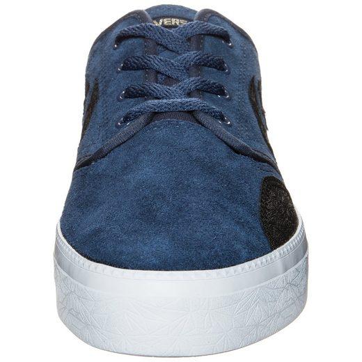 Contre Contre Zakim Ox Sneaker