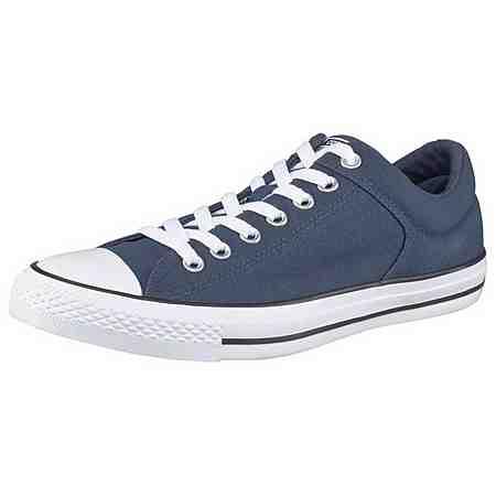 Converse Sneaker »Chuck Taylor All Star High Street«