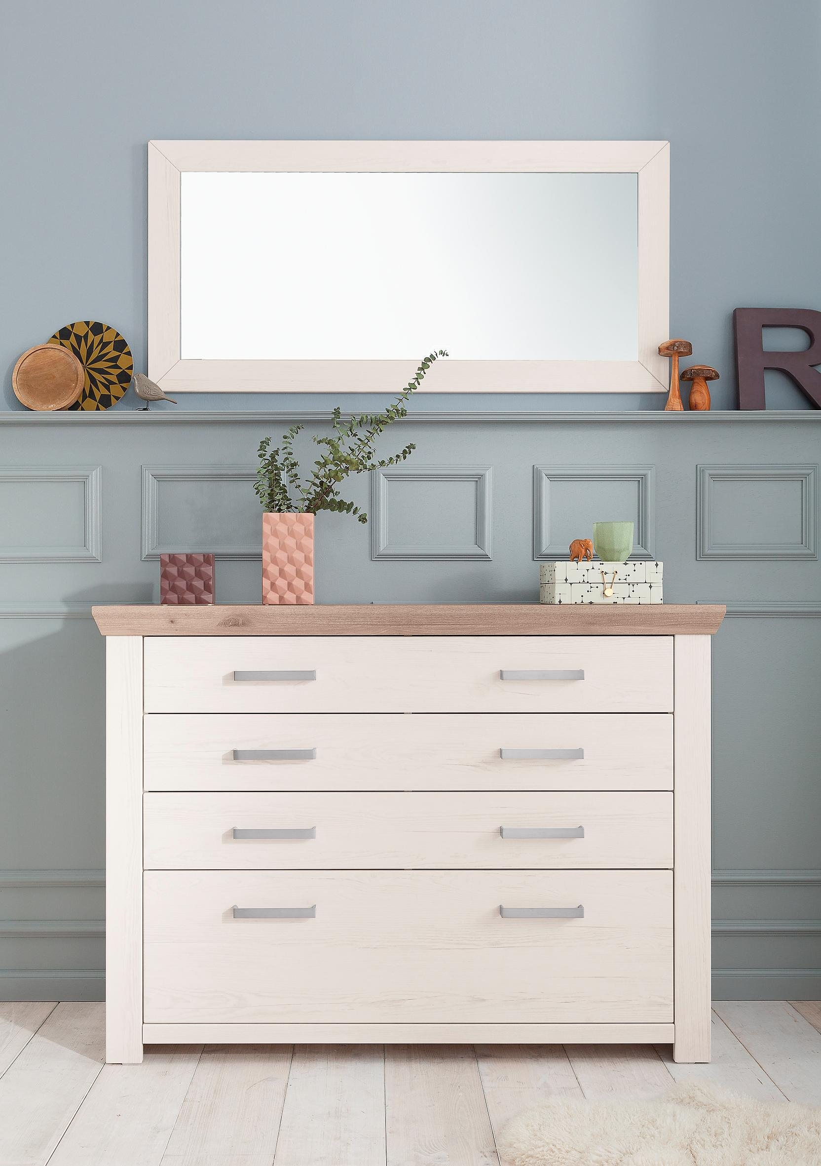 sand nachbildung kommoden online kaufen m bel suchmaschine. Black Bedroom Furniture Sets. Home Design Ideas