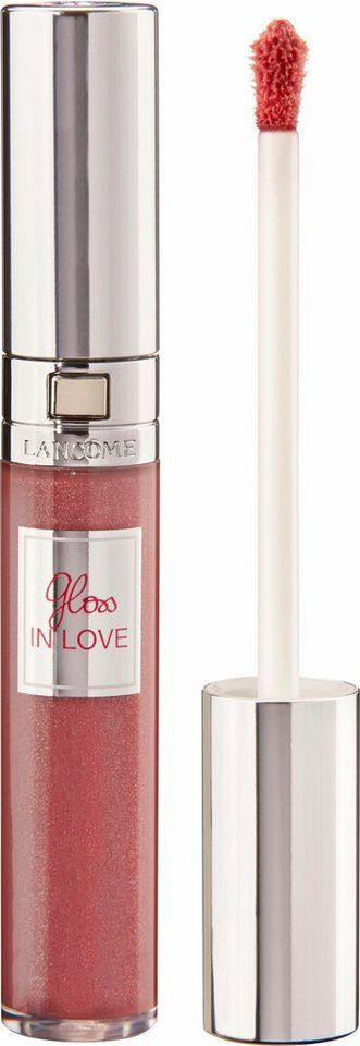 Lancôme, »Gloss in Love«, Lipgloss in 351 Lily en Lame