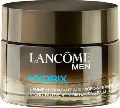 Lancôme Men, »Hydrix Baume Hydratant«, Увлажняющим Уход-Бальзам