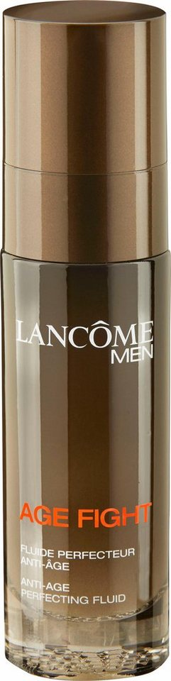 Lancôme Men, »Age Fight Gel Perfecteur«, Glättendes Anti-Aging Fluid in 50 ml