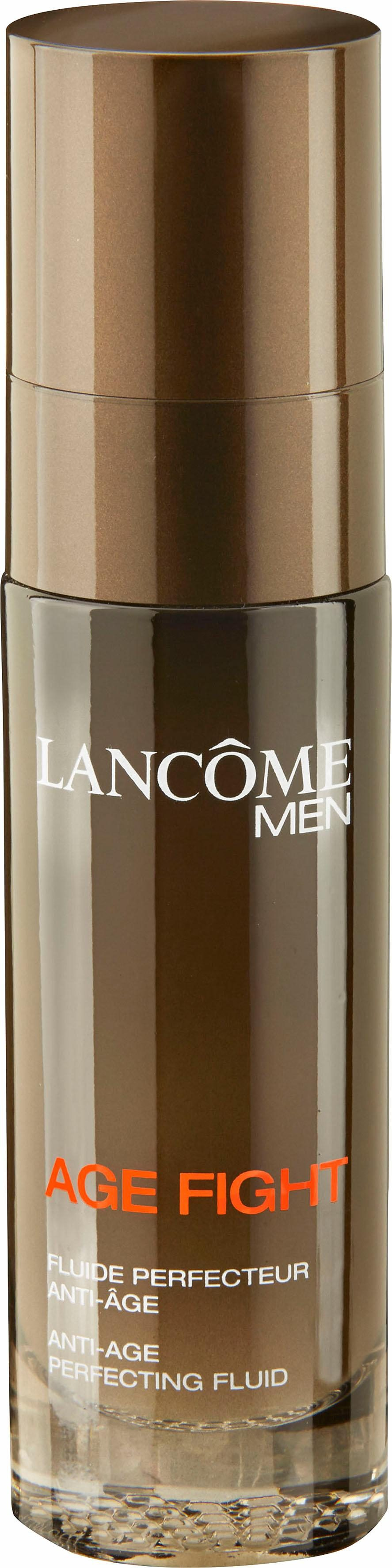 Lancôme Men, »Age Fight Gel Perfecteur«, Glättendes Anti-Aging Fluid