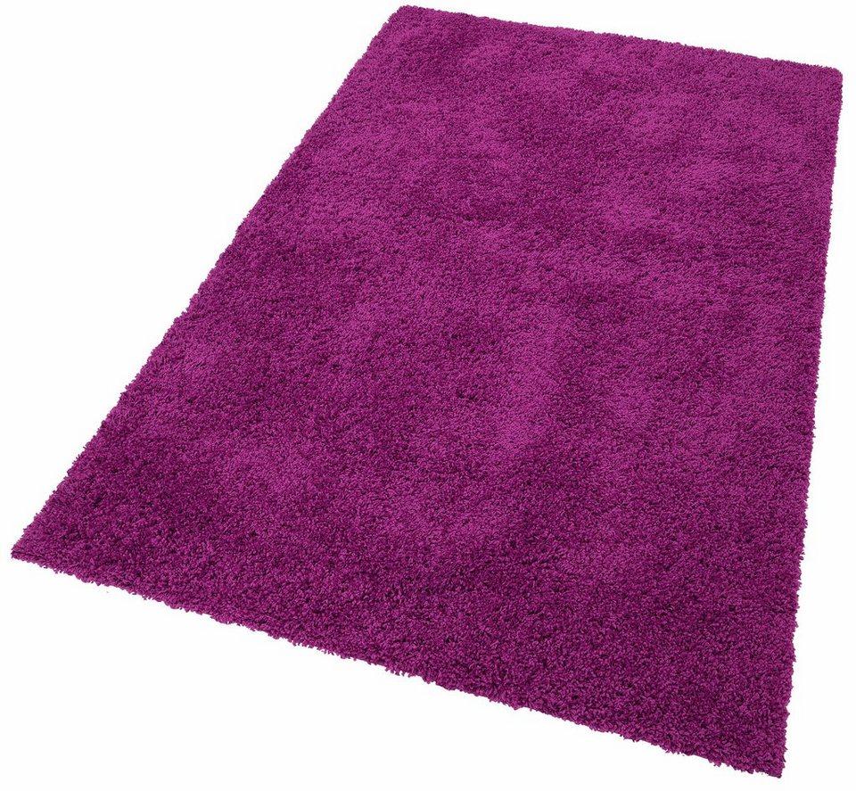 Lila Teppiche Trendy Asiatic Teppich Wohnzimmer Carpet Modernes
