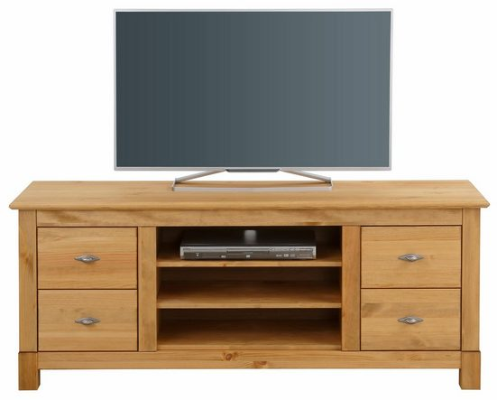Home affaire TV-Board »Rauna«, Breite 150 cm