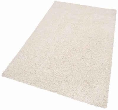Hochflor teppich  Hochflor-Teppich online kaufen » Langflor-Teppich | OTTO
