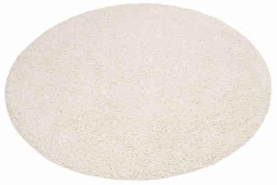 Runder teppich 250 cm  Runde Teppiche online kaufen » Tolle Rundteppiche | OTTO