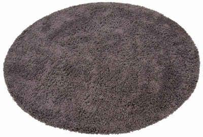 Runde Teppiche runde teppiche kaufen tolle rundteppiche otto