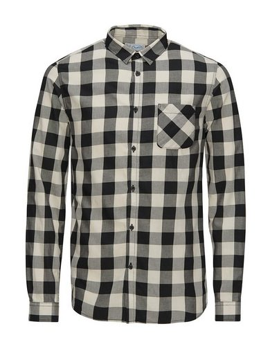 Jack & Jones Kariertes Hemd
