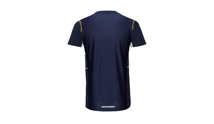 Jack & Jones Performance T-Shirt Niedriger Preis Versandkosten Für Online-Verkauf Große Diskont Verkauf Online Billig Günstig Online oqQDlnl8