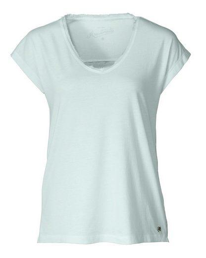 Arqueonautas T-Shirt