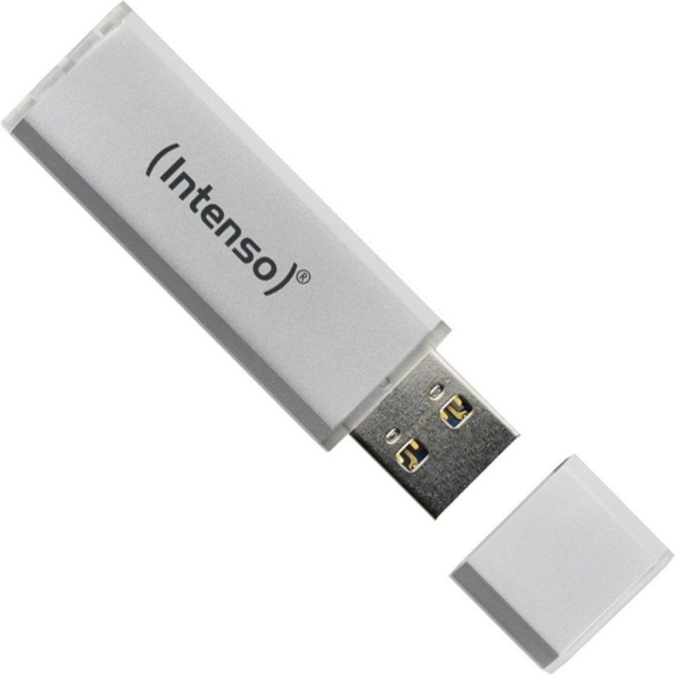 Intenso USB-Stick »Ultra Line 32 GB«