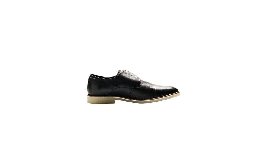 Jack Leder amp; Schuhe Elegante Jack Jones amp; HUqdIU