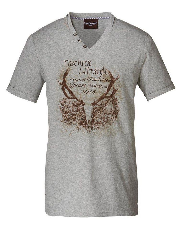 Krüger Buam T-Shirt