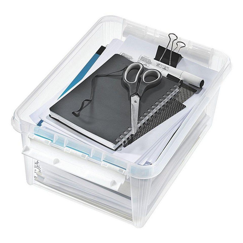 SMARTSTORE Ablagebox »SmartStore Box 15«