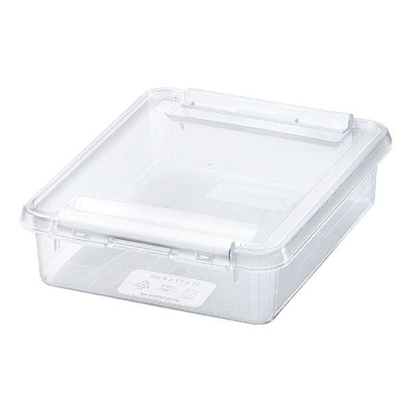 SMARTSTORE Ablagebox »SmartStore Box 1«