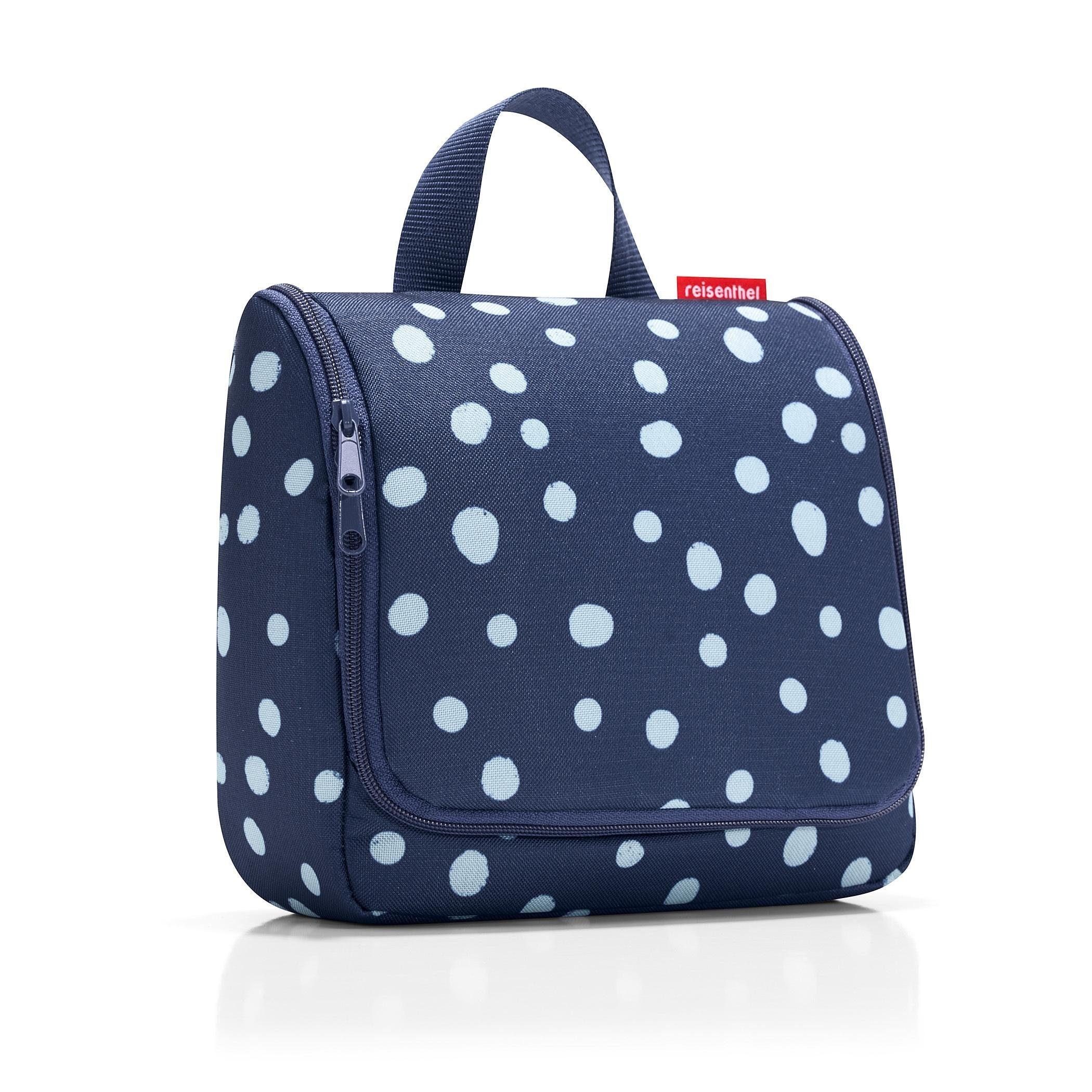 REISENTHEL® Kosmetiktasche »toiletbag spots«