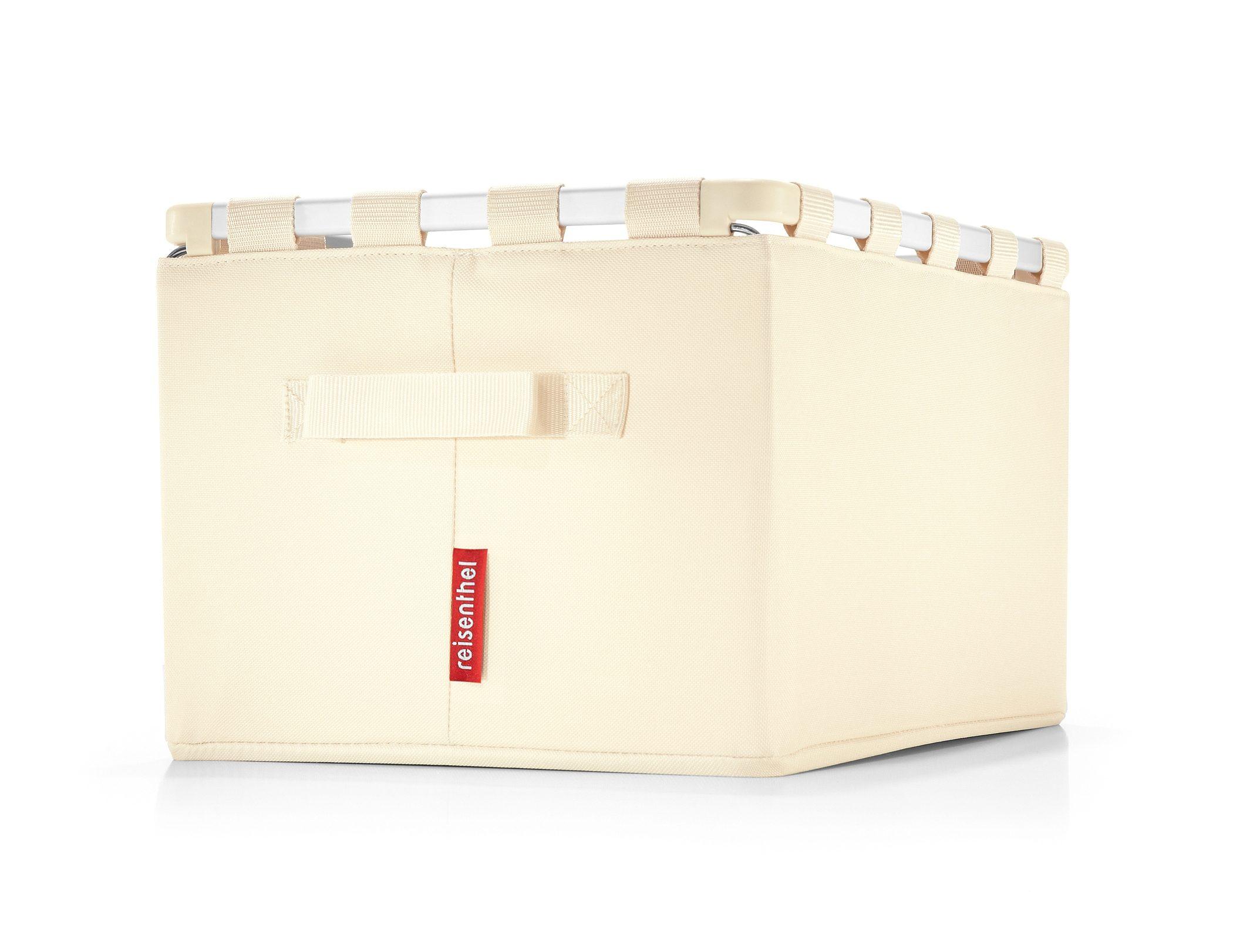 Reisenthel® Aufbewahrungskiste »Framebox beige«