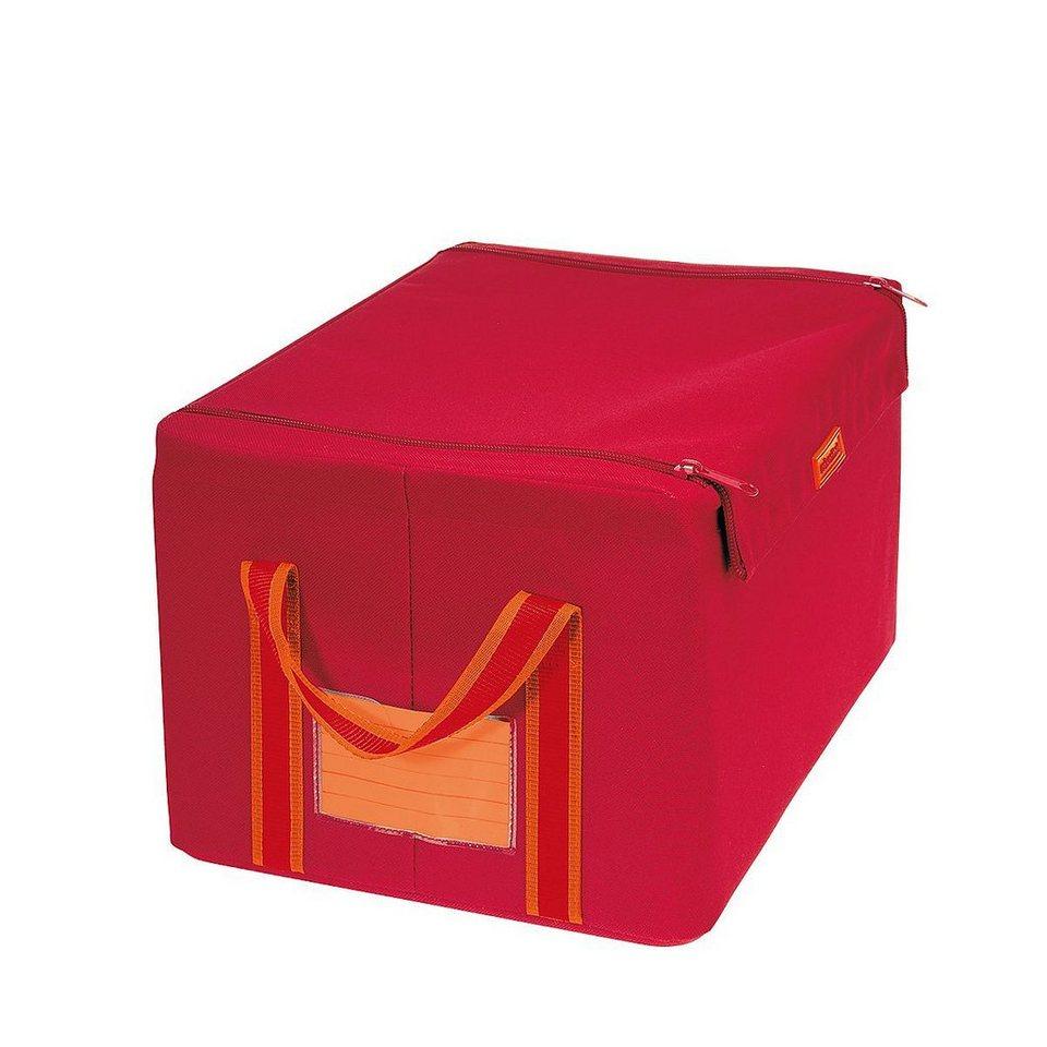 Reisenthel® Storagebox S in rot
