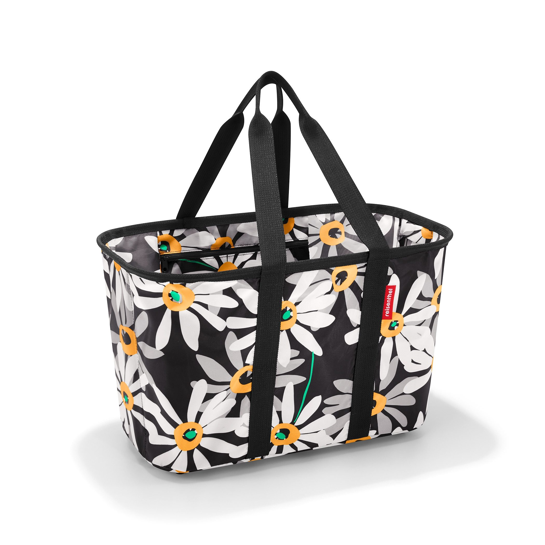 REISENTHEL® Einkaufstasche »mini maxi basket«