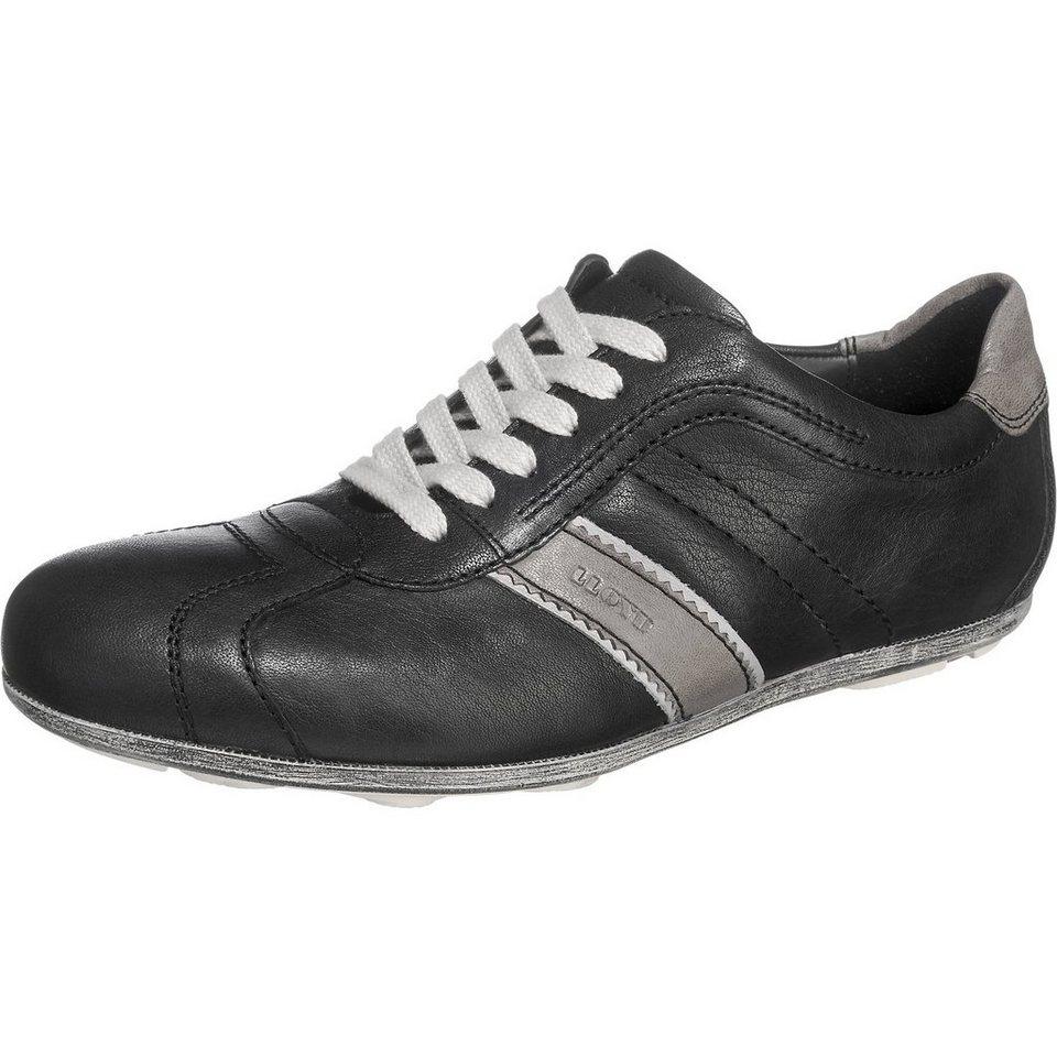 LLOYD Avon Freizeit Schuhe