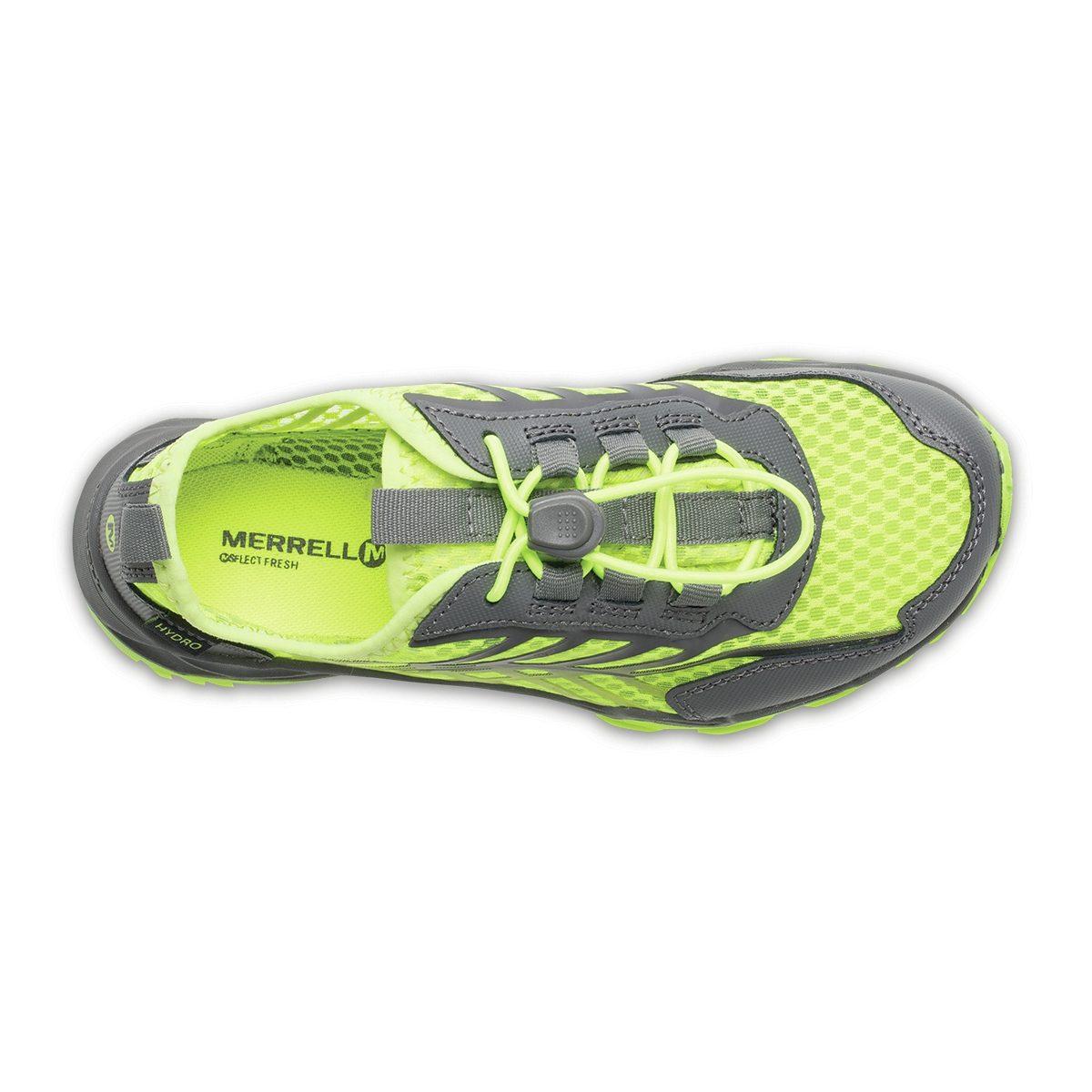 Merrell Halbschuhe »Hydro Run Shoes Kids«