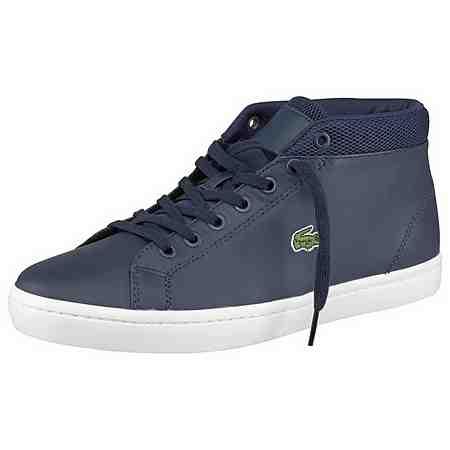 Lacoste »Straightset Chukka 316 3« Sneaker
