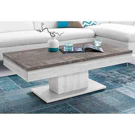 Wohnen: Möbel