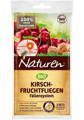 SCOTTS NATUREN Augalų apsauga »NATUREN Bio Kirschfruc...