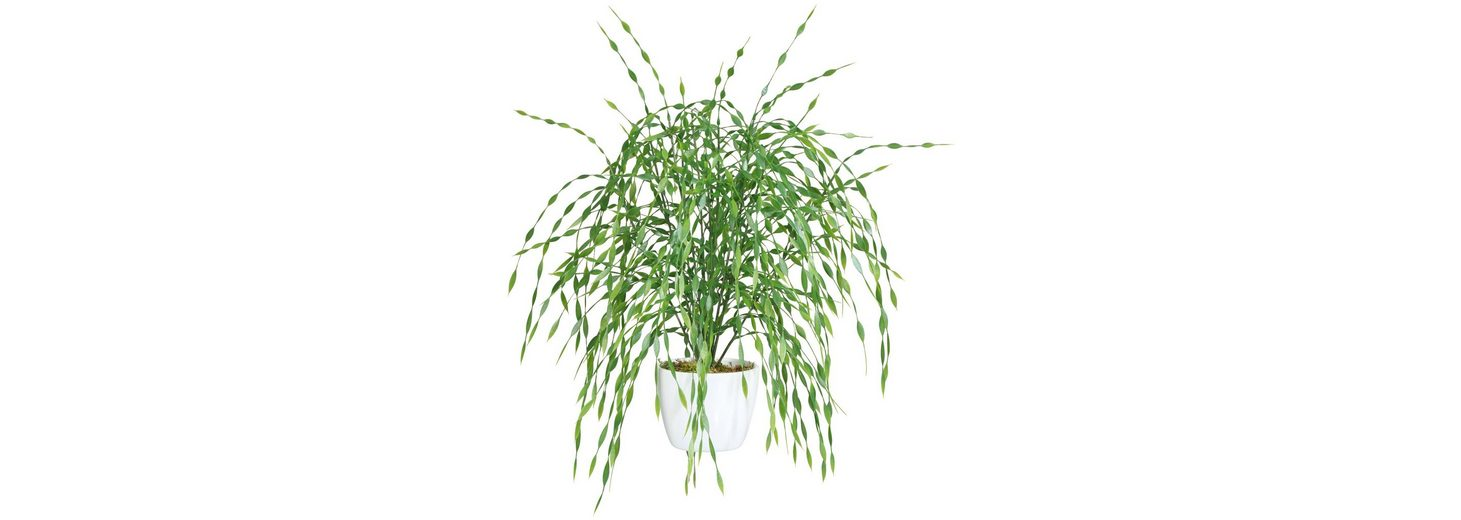 Kunstpflanze »Weidenbusch«