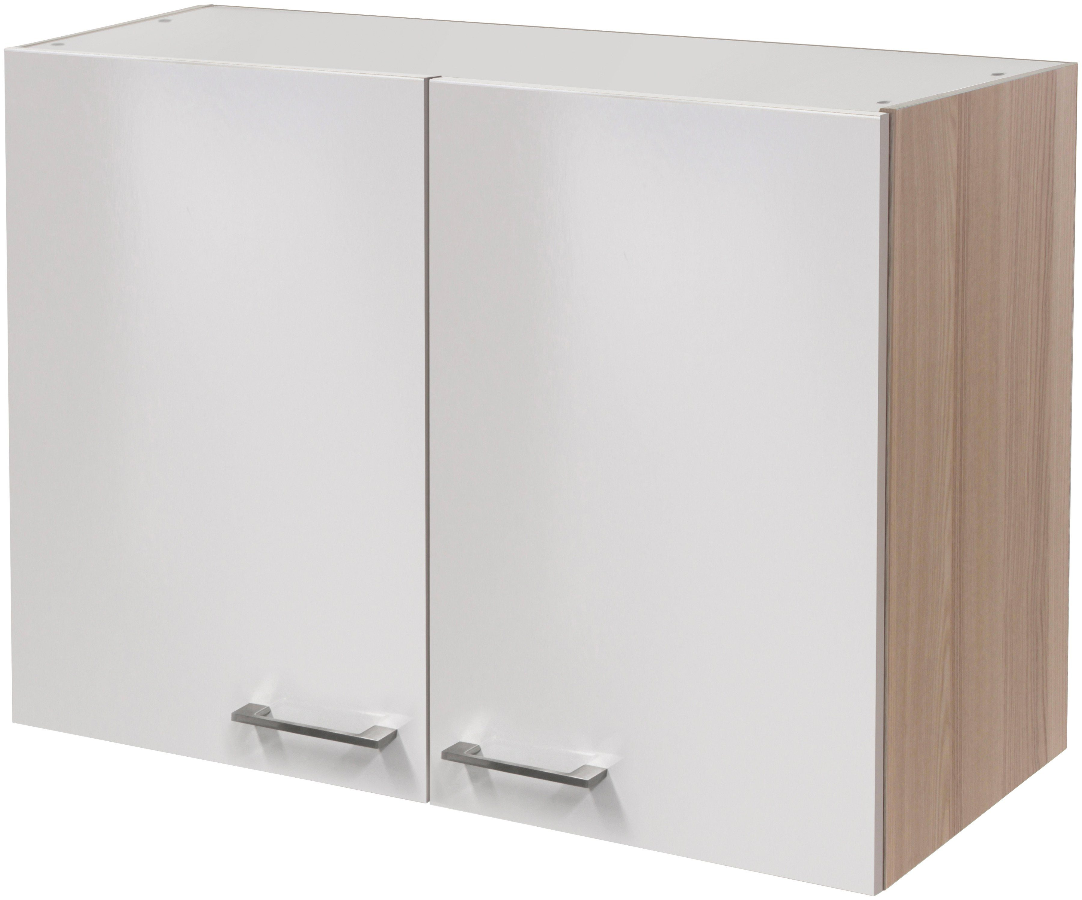 Küchenhängeschrank »Oregon«, Breite 80 cm