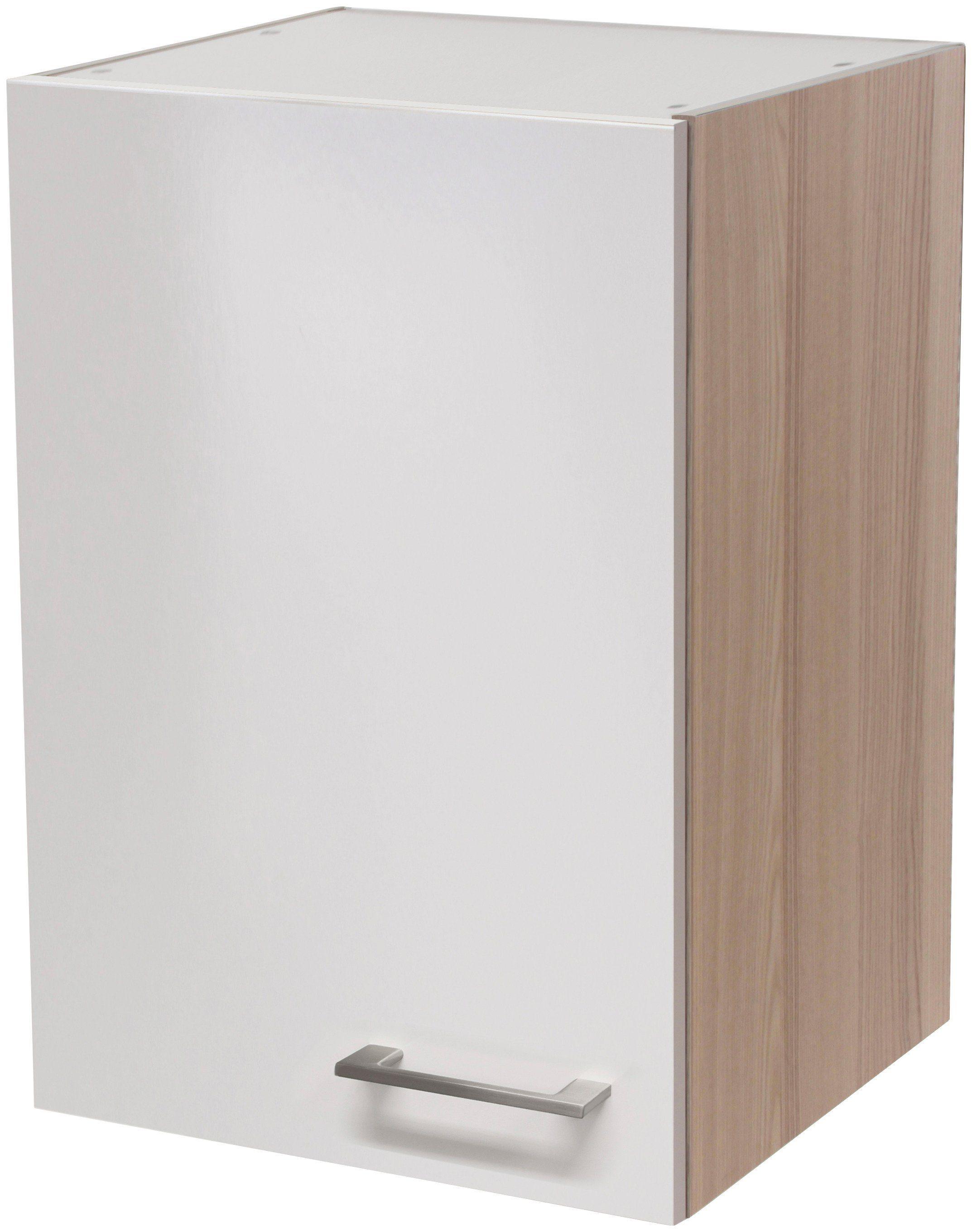 Küchenhängeschrank »Oregon«, Breite 40 cm