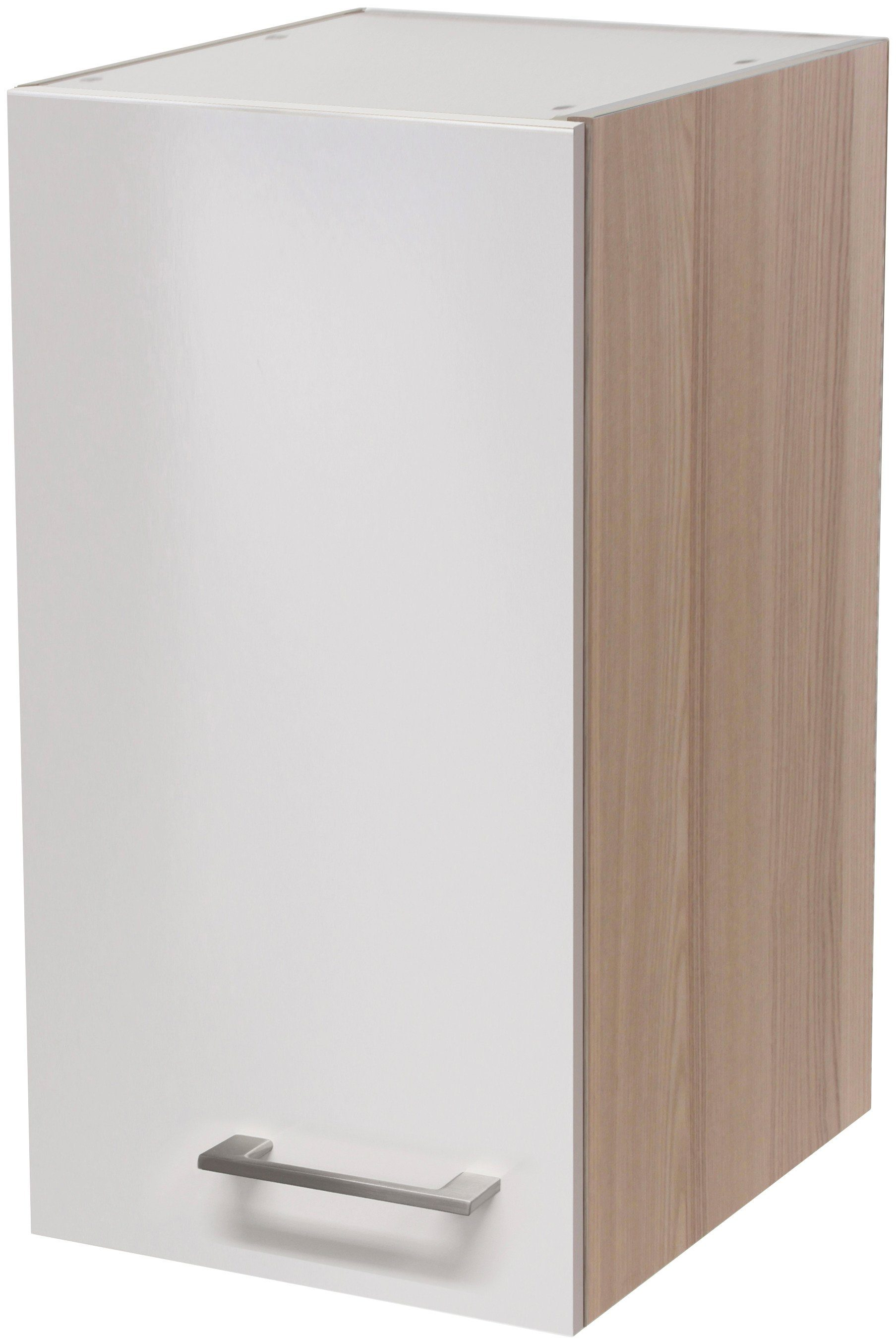 Küchenhängeschrank »Oregon«, Breite 30 cm