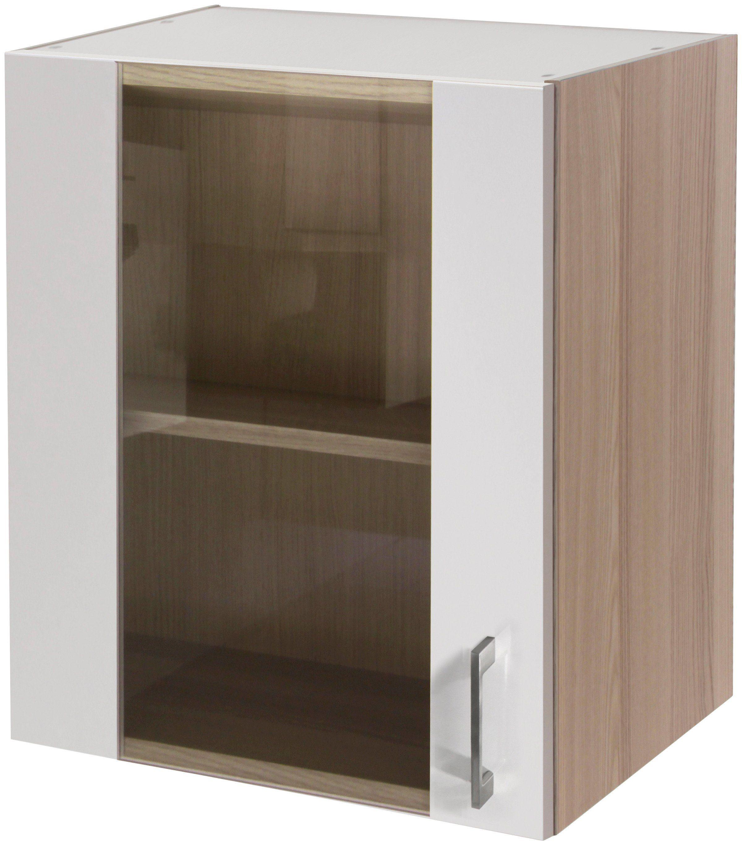 Küchenhängeschrank »Oregon«, Breite 50 cm