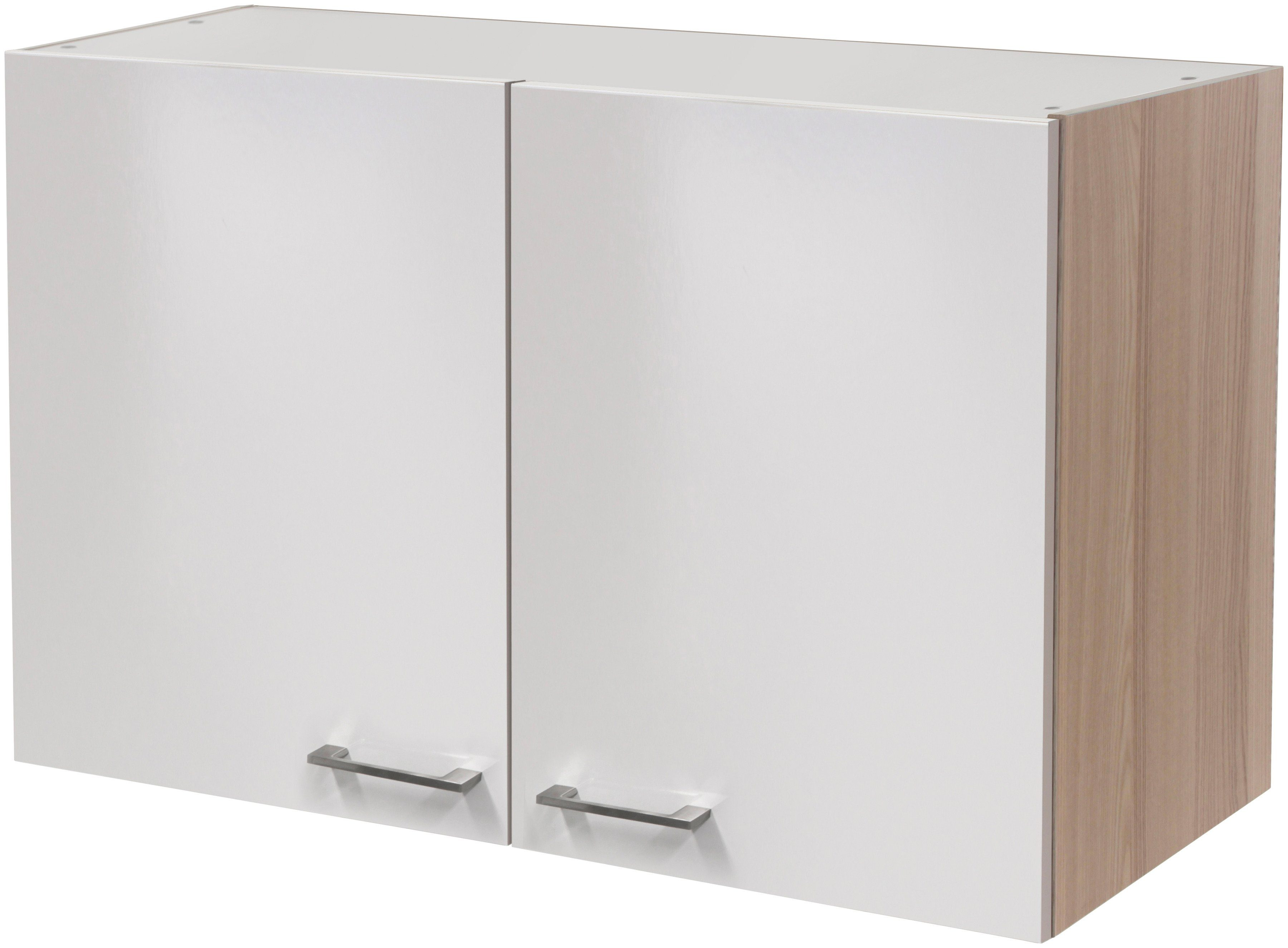 Küchenhängeschrank »Oregon«, Breite 100 cm