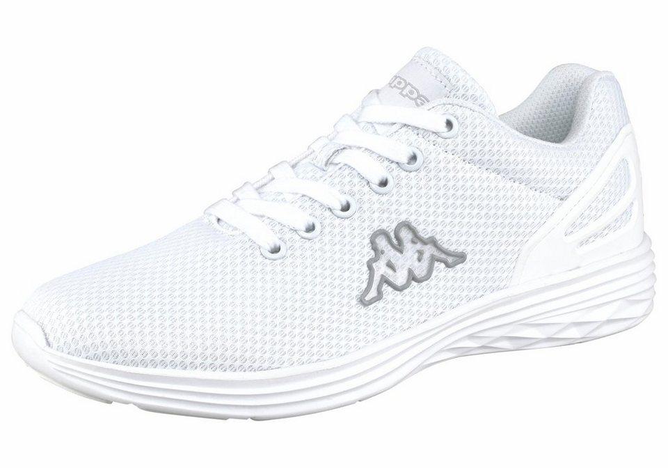 finest selection 0602e 6b824 Kappa »Trust« Sneaker online kaufen | OTTO