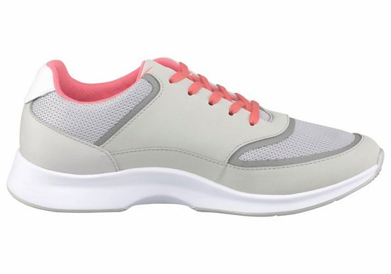 Lacoste Chaumont Lace 316 2 Spw Sneaker