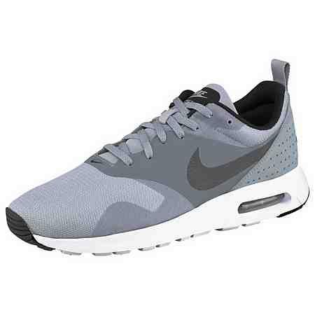 Nike »Air Max Tavas« Sneaker