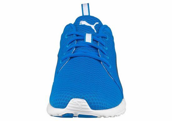 PUMA Carson Mesh Sneaker