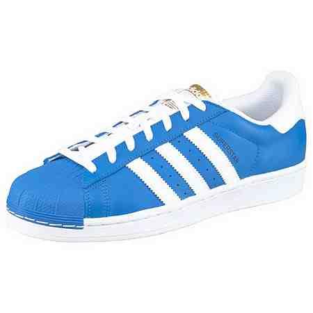 Sneaker Sale: Mode: Damen: Schuhe: Sneaker