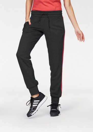 adidas Performance Jogginghose ESSENTIALS 3S PANT