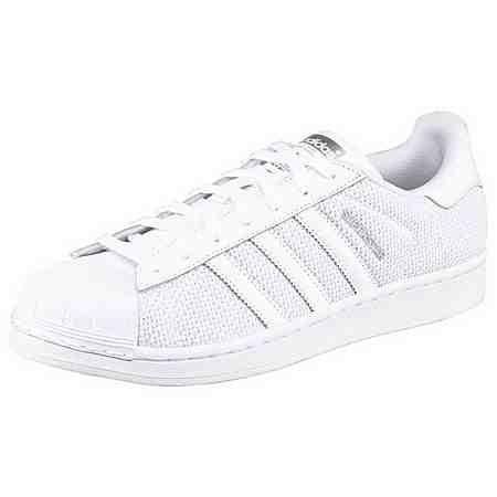 Coole Sneaker für IHN in allen Farben und Formen von aktuellen Labels - jetzt entdecken!
