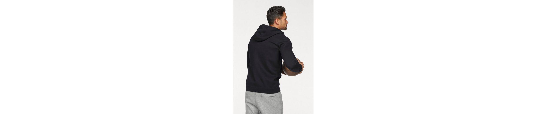 Nike Sportswear Kapuzensweatjacke NSW HOODIE FULLZIP FLEECE CLUB Rabatt 100% Garantiert Professionelle Verkauf Online Online-Bilder Verkauf 62Nvvlh