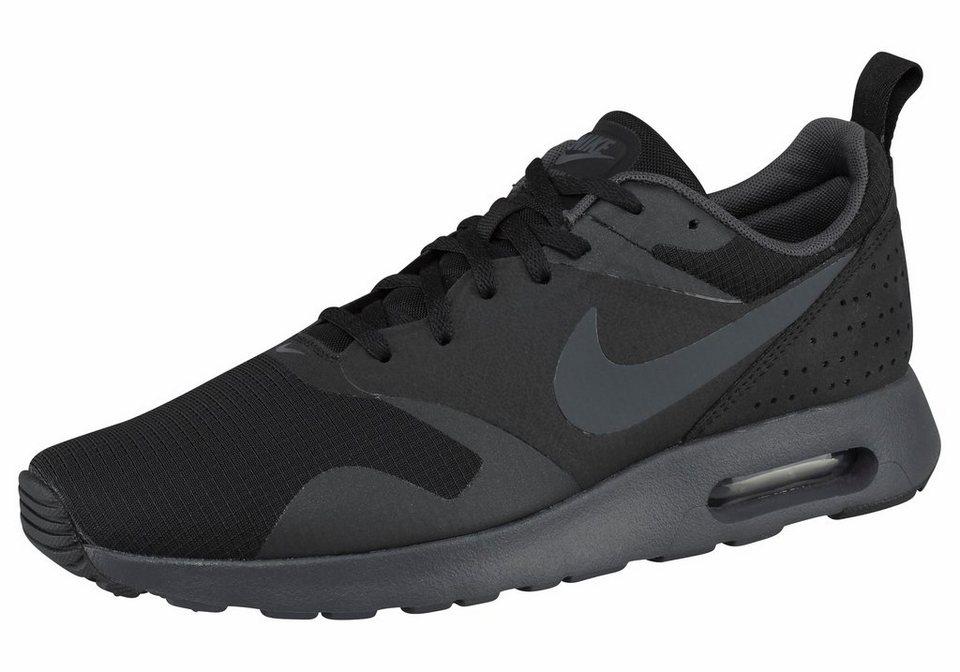 the best attitude e49fa c1f7f Nike Schuhe online kaufen | OTTO